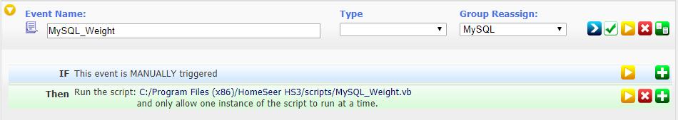 Fitbit-event-SaveTo-MySQL