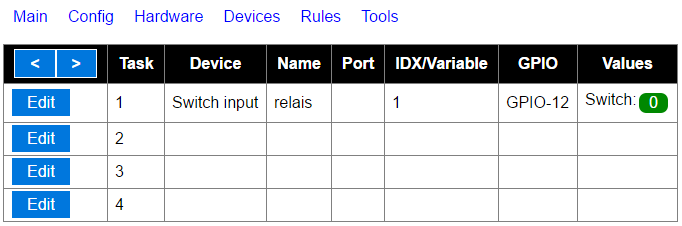 Sonoff-devices1