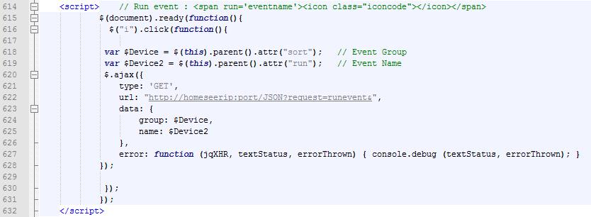 Scriptcode.png