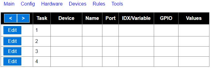 Sonoff firmware tutorial to ESP easy - RUTG3R COM