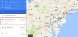 DistanceMatrix-featured