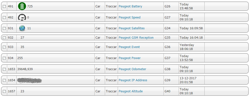 traccar-HS3-attributes-all