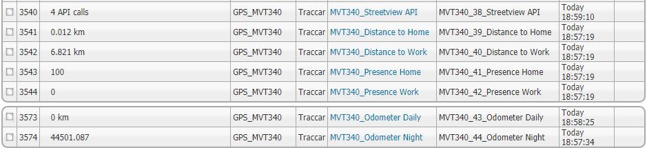 traccar208-5
