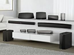 heos-speakers