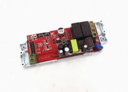 ESP8266-Relay-Board-R1.6
