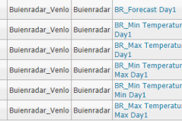 BR_Weather_main